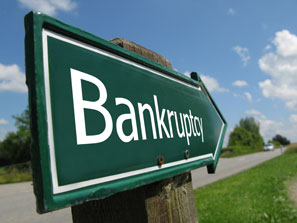 Bankruptcy Attorney in Dallas Texas | Bankruptcy Lawyer in Dallas